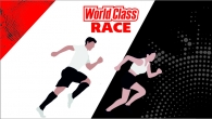 World Class Race